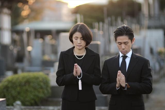 大切な方の葬儀に家族葬がおすすめの理由